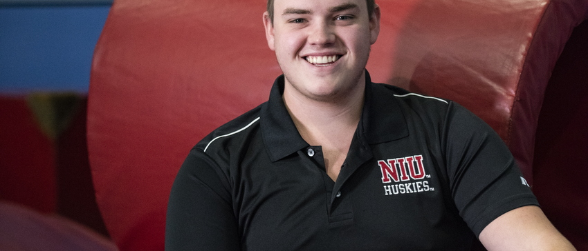 18-Logan Erber-1025-College of Education-DG-002