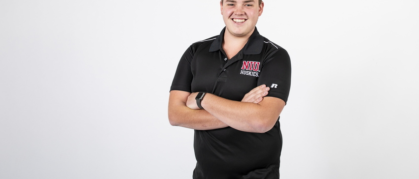18-Logan Erber-1025-College of Education-DG-010