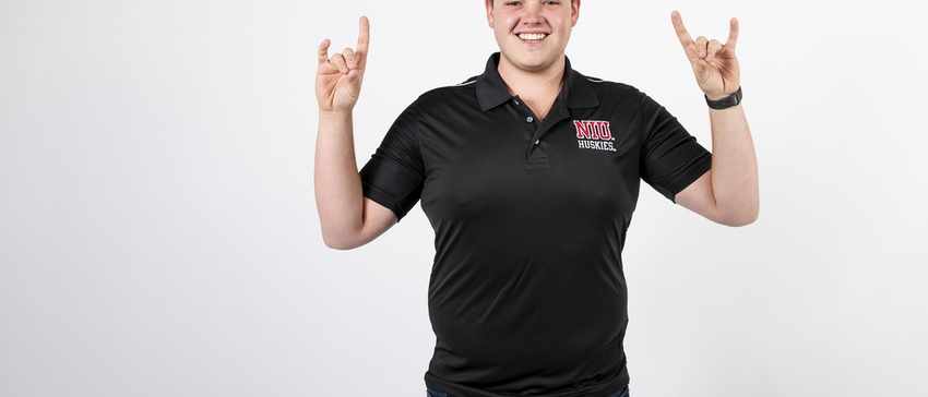 18-Logan Erber-1025-College of Education-DG-017