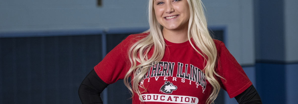 18-Madison Mikos-1025-College of Education-DG-012