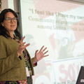 18-  Mini Conference on Social and Political Activism Treinta y tres -1102-MZ12