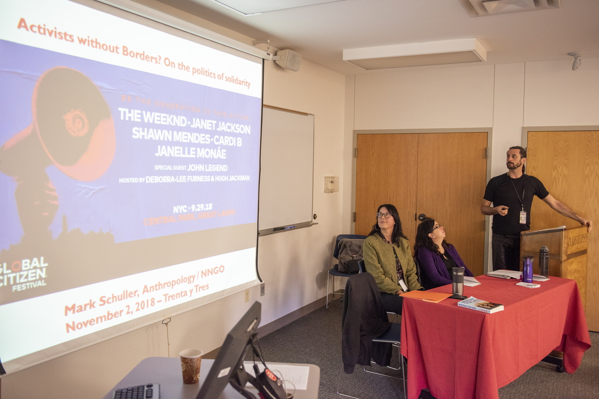 18-  Mini Conference on Social and Political Activism Treinta y tres -1102-MZ14.JPG