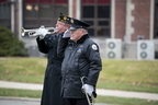 18-  Veterans Day Flag Ceremony -1112-MZ04