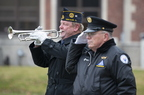 18-  Veterans Day Flag Ceremony -1112-MZ05