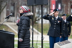 18-  Veterans Day Flag Ceremony -1112-MZ07