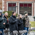 18-  Veterans Day Flag Ceremony -1112-MZ09