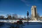 18- Around Campus Snow -1127-MZ004