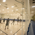 18 - Recreation Center -1204-MZ001.JPG