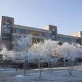 18-Campus-Frost-1210-SW-09