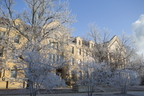 18-Campus-Frost-1210-SW-10
