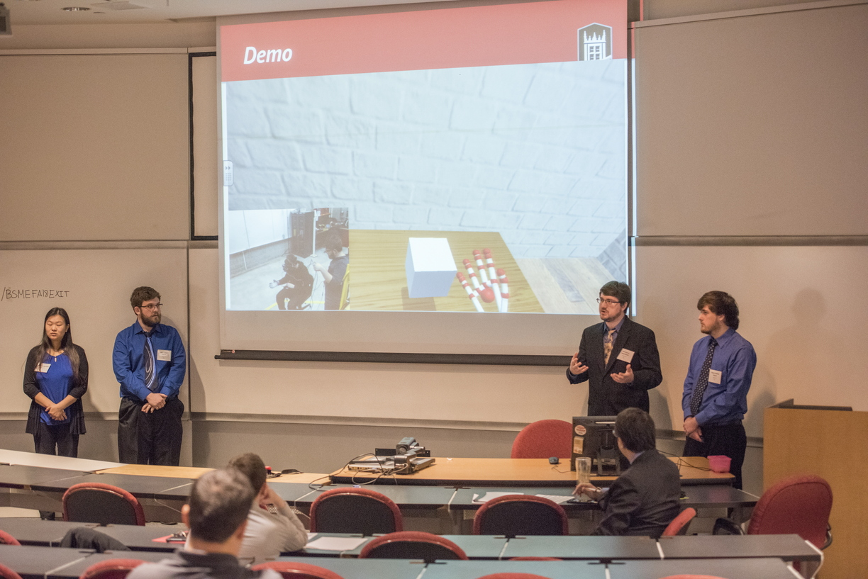 18-CEET_Senior_Design_Day-1207-WD-267.jpg