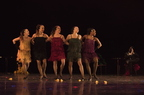 18-Dance-Charleston-1114-WD-1204