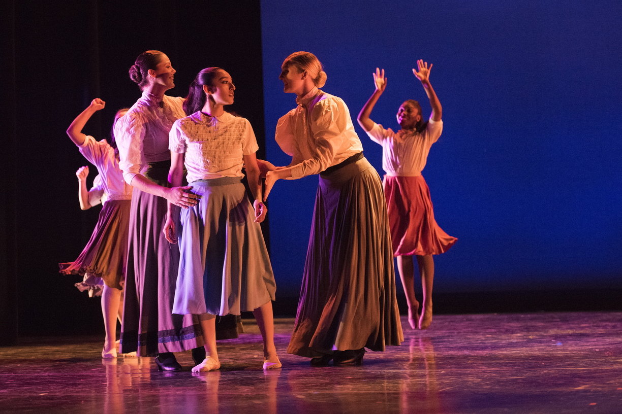 18-Dance-Our_Town-1114-WD-2072.jpg