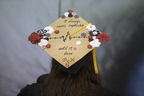 18-Mortar-Boards-1216-SW-12
