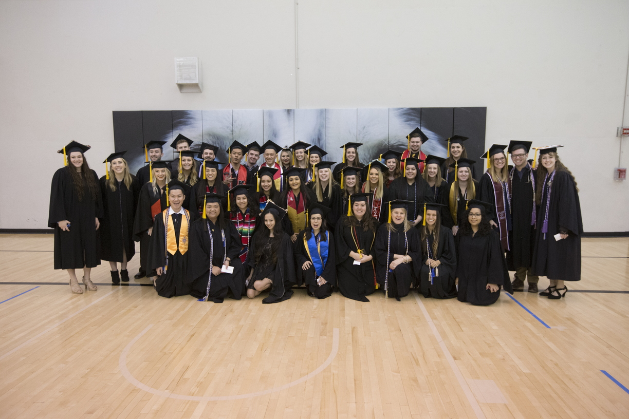 18-Commencement-2-1216-SW-004.jpg