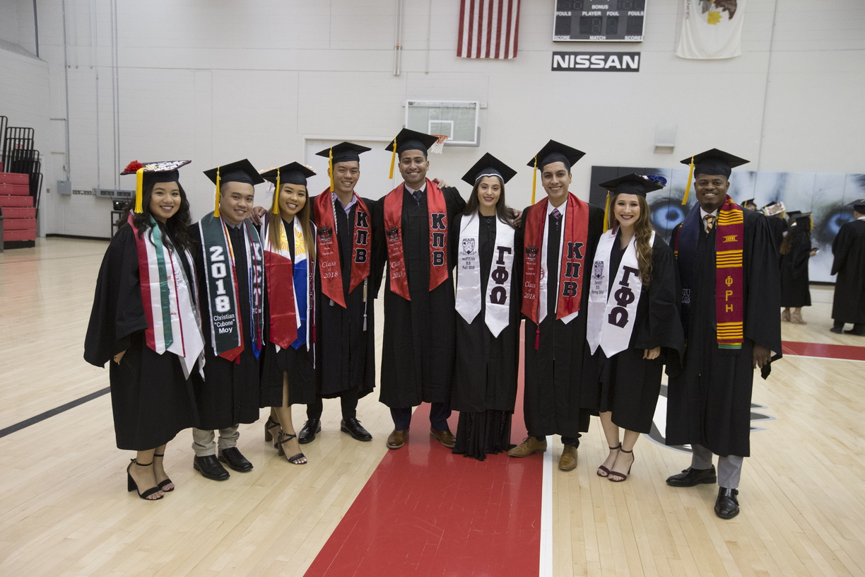 18-Commencement-2-1216-SW-018.jpg