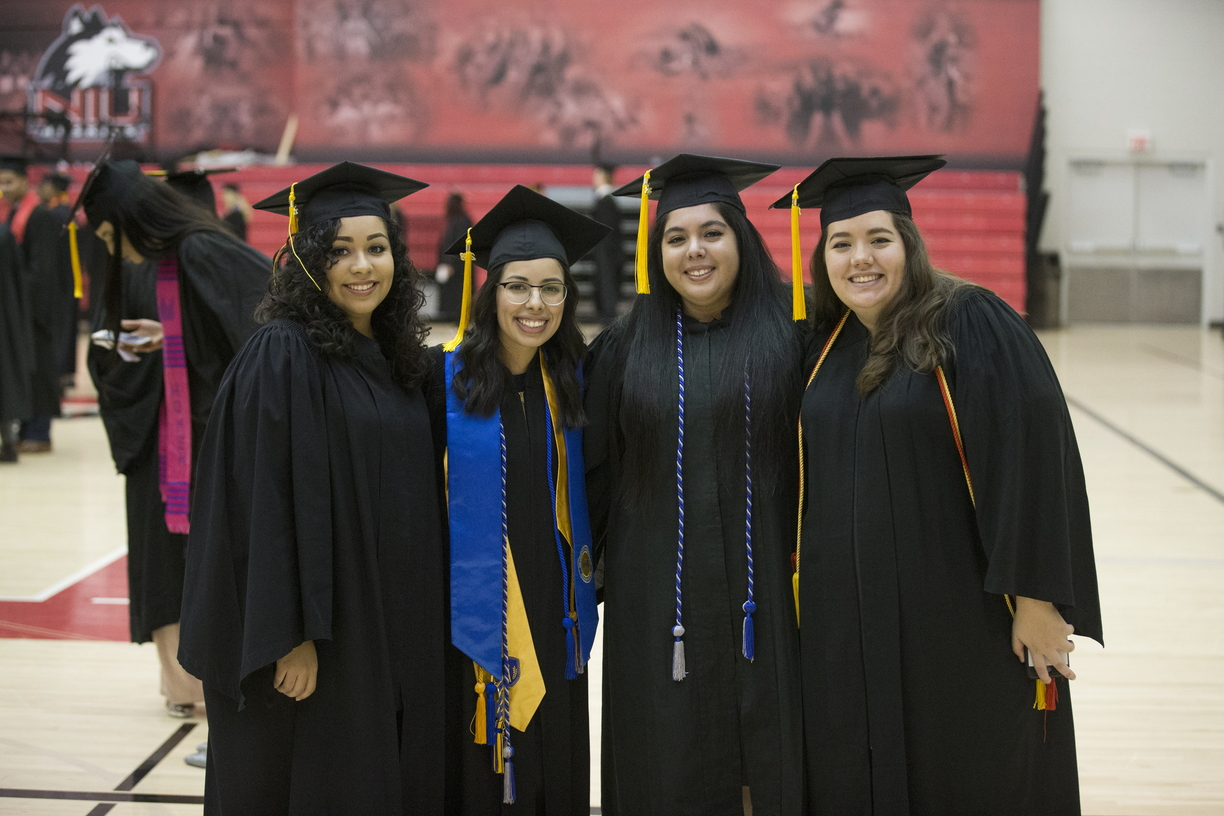 18-Commencement-2-1216-SW-029.jpg