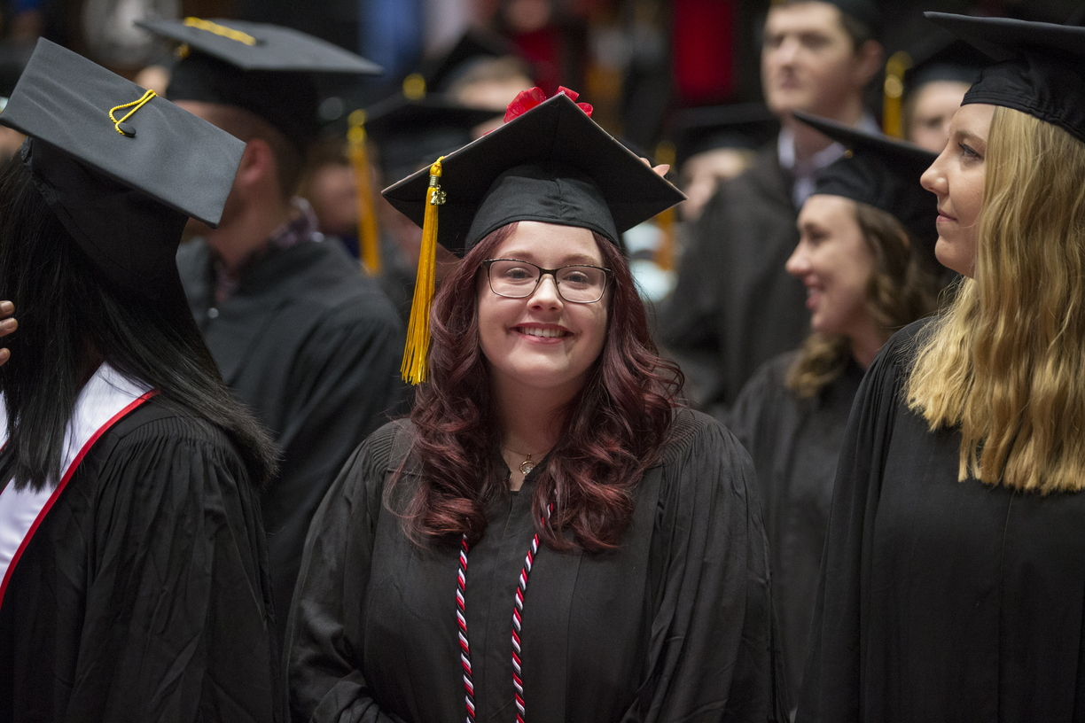 18-Commencement-2-1216-SW-038.jpg