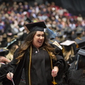18-Commencement-2-1216-SW-077.jpg