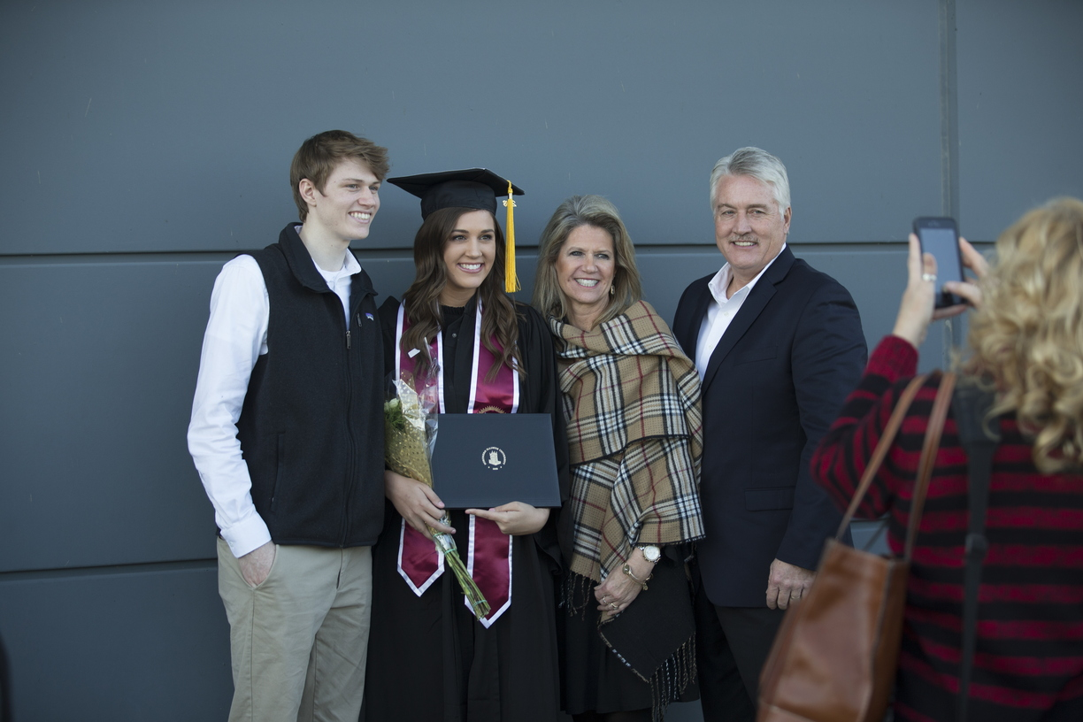 18-Commencement-2-1216-SW-112.jpg