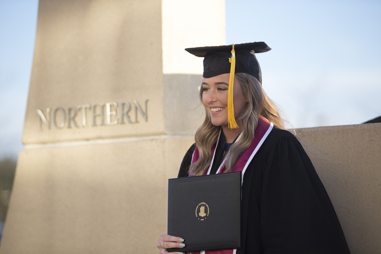 18-Commencement-2-1216-SW-116.jpg