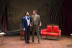 18-Theatre-The Importance of Being Earnest-1023-WD-0115