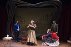 18-Theatre-The Importance of Being Earnest-1023-WD-0243