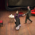 18-Theatre-The Importance of Being Earnest-1023-WD-0278