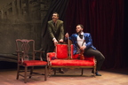18-Theatre-The Importance of Being Earnest-1023-WD-0396