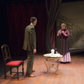 18-Theatre-The Importance of Being Earnest-1023-WD-0431