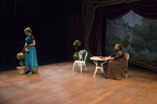 18-Theatre-The Importance of Being Earnest-1023-WD-0509
