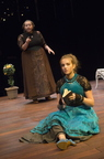 18-Theatre-The Importance of Being Earnest-1023-WD-0572
