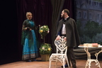 18-Theatre-The Importance of Being Earnest-1023-WD-0666