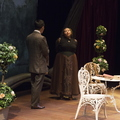 18-Theatre-The Importance of Being Earnest-1023-WD-0711