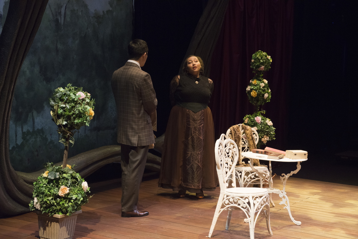 18-Theatre-The_Importance_of_Being_Earnest-1023-WD-0711.jpg
