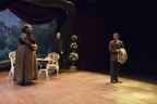 18-Theatre-The Importance of Being Earnest-1023-WD-0739