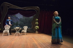 18-Theatre-The Importance of Being Earnest-1023-WD-0879