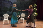 18-Theatre-The Importance of Being Earnest-1023-WD-0951