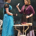 18-Theatre-The Importance of Being Earnest-1023-WD-0999