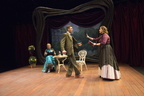 18-Theatre-The Importance of Being Earnest-1023-WD-1077