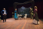 18-Theatre-The Importance of Being Earnest-1023-WD-1121
