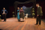 18-Theatre-The Importance of Being Earnest-1023-WD-1147