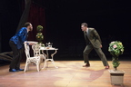 18-Theatre-The Importance of Being Earnest-1023-WD-1206