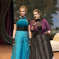 18-Theatre-The Importance of Being Earnest-1023-WD-1245