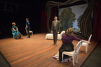 18-Theatre-The Importance of Being Earnest-1023-WD-1257