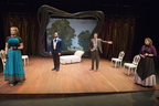18-Theatre-The Importance of Being Earnest-1023-WD-1342