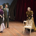 18-Theatre-The Importance of Being Earnest-1023-WD-1357