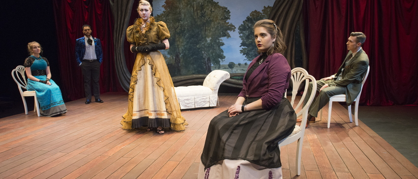 18-Theatre-The Importance of Being Earnest-1023-WD-1426
