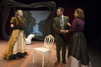 18-Theatre-The Importance of Being Earnest-1023-WD-1430