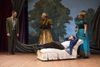 18-Theatre-The Importance of Being Earnest-1023-WD-1499